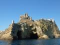 1_Acropoli di Terra Murata e Abbazia di San Michele Arcangelo Procida
