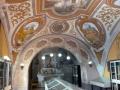 livello2 cappella s.michele