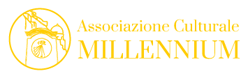 logo_millennium_ffcc00